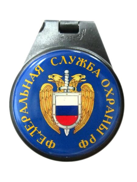 Компас с крышкой (цвет черный)  ФСО (заливка смолой), арт.М. (арт. 10803)