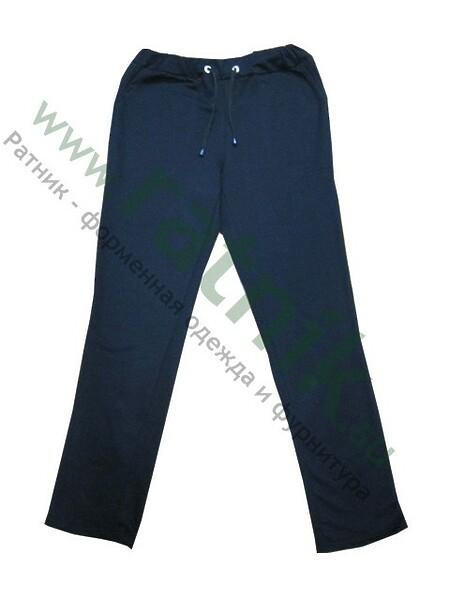Комплект (толстовка на молнии и брюки) расцв. цифра (арт. 7707)